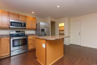 Photo 18: 624 Butterfield Rd in : ML Mill Bay House for sale (Malahat & Area)  : MLS®# 861684