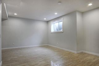 Photo 22: 93 Sidon Crescent SW in Calgary: Signal Hill Detached for sale : MLS®# A1150956