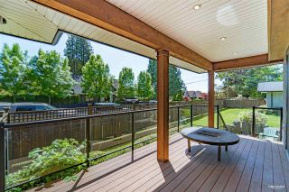 Photo 2: 1707 GRAND Boulevard in North Vancouver: Boulevard House for sale : MLS®# R2586590