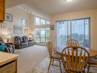 Photo 4: 305 335 W Hirst Ave in : PQ Parksville Condo for sale (Parksville/Qualicum)  : MLS®# 866145