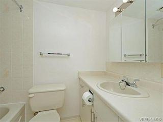 Photo 14: 212 2100 Granite St in VICTORIA: OB South Oak Bay Condo for sale (Oak Bay)  : MLS®# 752114