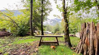 Photo 20: 47913 HANSOM Road in Chilliwack: Chilliwack River Valley House for sale (Sardis)  : MLS®# R2622672