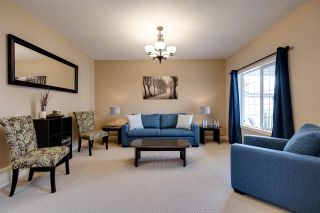 Photo 6: 1163 TORY Road in Edmonton: Zone 14 House for sale : MLS®# E4242011