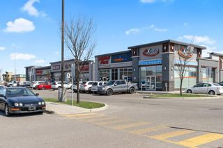 Photo 42: 296 Mt. Brewster Circle SE in Calgary: McKenzie Lake Detached for sale : MLS®# A1118914