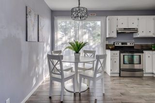 Photo 7: 644 RADCLIFFE Road SE in Calgary: Albert Park/Radisson Heights Detached for sale : MLS®# A1025632