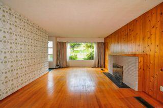 Photo 6: 231 Spar St in : NI Kelsey Bay/Sayward House for sale (North Island)  : MLS®# 859997
