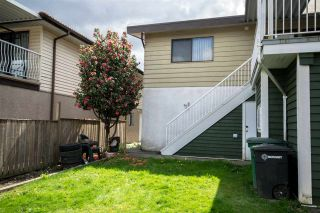 Photo 11: 5865 SPROTT Street in Burnaby: Central BN 1/2 Duplex for sale (Burnaby North)  : MLS®# R2160305