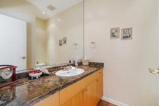 """Photo 27: 112 1228 MARINASIDE Crescent in Vancouver: Yaletown Townhouse for sale in """"CRESTMARK TWO"""" (Vancouver West)  : MLS®# R2609397"""