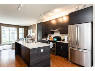 """Photo 9: 21 9525 204 Street in Langley: Walnut Grove Townhouse for sale in """"TIME"""" : MLS®# R2364316"""