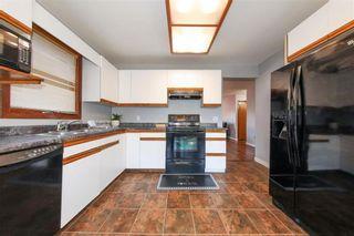 Photo 2: 147 Beechtree Crescent in Winnipeg: St Vital Residential for sale (2D)  : MLS®# 202123747