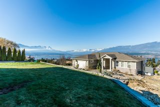 Photo 68: 4901 Northeast Lakeshore Road in Salmon Arm: Raven House for sale (NE Salmon Arm)  : MLS®# 10114374