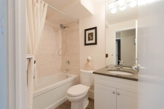 """Photo 14: 204 6759 WILLINGDON Avenue in Burnaby: Metrotown Condo for sale in """"BALMORAL ON THE PARK"""" (Burnaby South)  : MLS®# R2261873"""