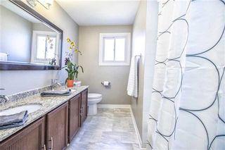 Photo 7: 82 Batson Drive in Aurora: Aurora Village House (Backsplit 4) for sale : MLS®# N3176114