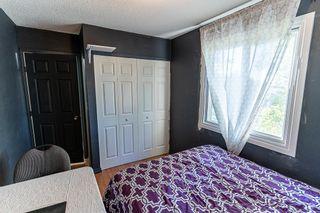 Photo 18: 8331 29 Avenue in Edmonton: Zone 29 Townhouse for sale : MLS®# E4251834