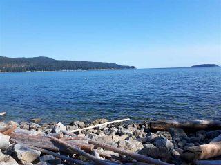 Photo 6: LOT 43 TRUMAN Road in Halfmoon Bay: Halfmn Bay Secret Cv Redroofs Land for sale (Sunshine Coast)  : MLS®# R2294579