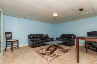 Photo 11: 2593 ADELAIDE Street in Abbotsford: Abbotsford West House for sale : MLS®# R2212138