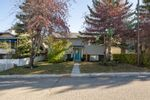 Main Photo: 36 Bermondsey Way NW in Calgary: Beddington Heights Detached for sale : MLS®# A1154872