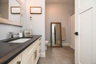 Photo 9: 1595 Baillie Rd in : CV Comox Peninsula House for sale (Comox Valley)  : MLS®# 878348