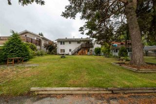 Photo 13: 14073 113A Avenue in Surrey: Bolivar Heights House for sale (North Surrey)  : MLS®# R2485049