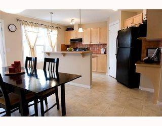 Photo 5: 2034 NEW BRIGHTON Gardens SE in CALGARY: New Brighton Residential Detached Single Family for sale (Calgary)  : MLS®# C3311397