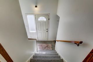 Photo 16: 8537 BOWNESS Road NW in Calgary: Bowness Semi Detached for sale : MLS®# A1022685