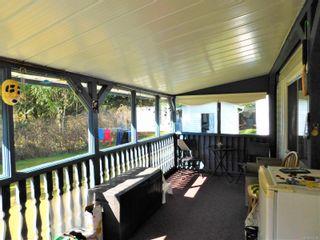 Photo 9: 3 4935 BROUGHTON St in Port Alberni: PA Alberni Valley Manufactured Home for sale : MLS®# 873009