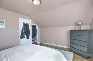 Photo 24: 801 20 Avenue NW in Calgary: Mount Pleasant Duplex for sale : MLS®# A1084565