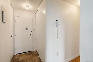 Photo 29: 610 647 Michigan St in : Vi James Bay Condo for sale (Victoria)  : MLS®# 869470