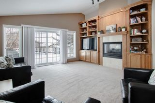 Photo 6: 95 Rocky Ridge Drive NW in Calgary: Rocky Ridge Detached for sale : MLS®# A1067498