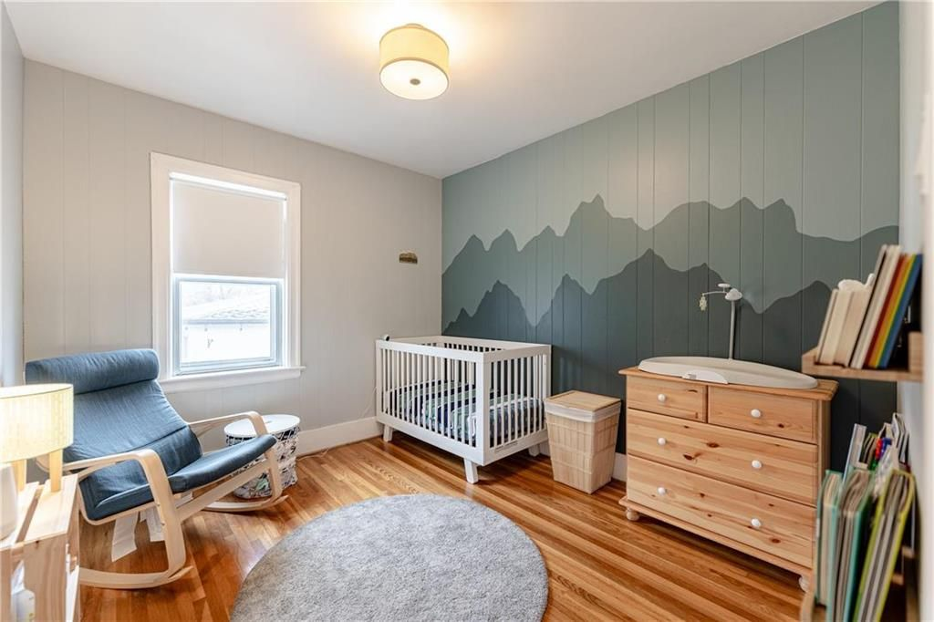 Photo 19: Photos: 292 Beaverbrook Street in Winnipeg: River Heights North Residential for sale (1C)  : MLS®# 202109631