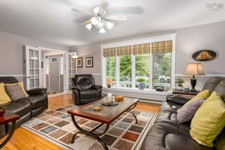 Photo 7: 52 Sweeny Lane in Bridgewater: 405-Lunenburg County Residential for sale (South Shore)  : MLS®# 202122653