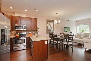 "Photo 8: 305 2664 KINGSWAY Avenue in Port Coquitlam: Central Pt Coquitlam Condo for sale in ""KINGSWAY GARDENS"" : MLS®# R2592381"