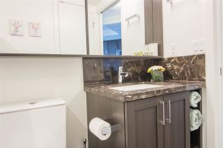 Photo 10: 617 5470 ORMIDALE STREET in Vancouver: Collingwood VE Condo for sale (Vancouver East)  : MLS®# R2493731