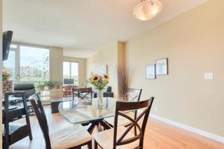 Photo 12: 608 315 3 Street SE in Calgary: Downtown East Village Apartment for sale : MLS®# A1132784