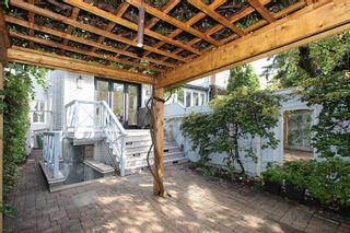 Photo 37: 401 E Wellesley Street in Toronto: Cabbagetown-South St. James Town House (3-Storey) for sale (Toronto C08)  : MLS®# C5385761