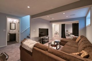 Photo 30: 113 Copperstone Circle SE in Calgary: Copperfield Detached for sale : MLS®# A1103397
