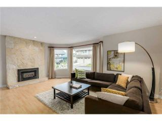 Photo 3: 6275 JADE Court in Richmond: Riverdale RI House for sale : MLS®# V1102672