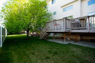 Photo 33: 38 Country Hills Cove NW in Calgary: Country Hills Row/Townhouse for sale : MLS®# A1116176