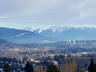 """Photo 2: 1406 5645 BARKER Avenue in Burnaby: Central Park BS Condo for sale in """"Central Park Place 11"""" (Burnaby South)  : MLS®# R2150966"""