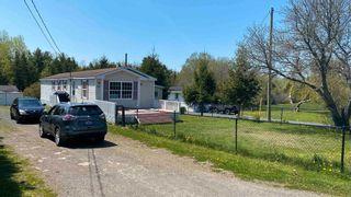 Photo 3: 30 Priestville Loop in Priestville: 108-Rural Pictou County Residential for sale (Northern Region)  : MLS®# 202112699