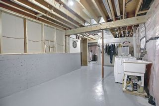 Photo 41: 12908 143 Avenue in Edmonton: Zone 27 House for sale : MLS®# E4252797