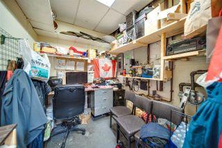 Photo 25: 9332 34 Avenue in Edmonton: Zone 41 Business for sale : MLS®# E4228980