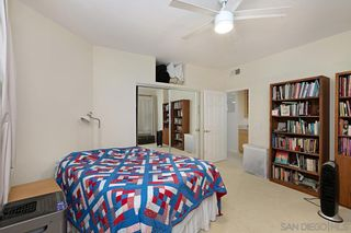 Photo 17: HILLCREST Condo for sale : 1 bedrooms : 4204 3rd Ave #5 in San Diego