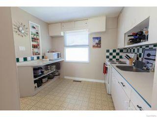 Photo 11: 2325 Dufferin Avenue in Saskatoon: Queen Elizabeth Residential for sale : MLS®# SK611582