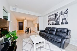 Photo 11: 1003 901 10 Avenue SW in Calgary: Beltline Apartment for sale : MLS®# A1118422