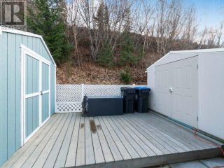 Photo 15: 22-1250 HILLSIDE AVE in Chase: House for sale : MLS®# 161087