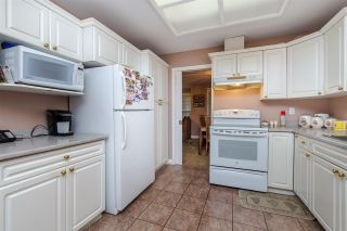 Photo 8: 30682 SANDPIPER Drive in Abbotsford: Abbotsford West House for sale : MLS®# R2213210