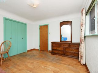 Photo 12: 888 Darwin Ave in VICTORIA: SE Swan Lake House for sale (Saanich East)  : MLS®# 822110