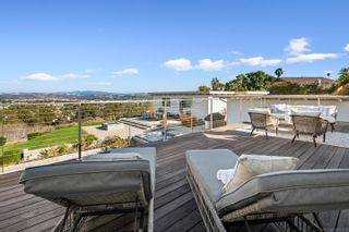 Photo 10: CARLSBAD WEST House for sale : 5 bedrooms : 3800 Alder Ave in Carlsbad