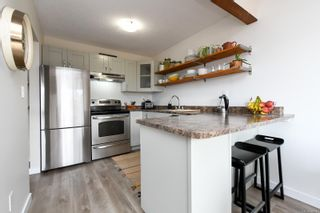 Photo 24: 6 270 Evergreen Rd in : CR Campbell River Central Row/Townhouse for sale (Campbell River)  : MLS®# 882117